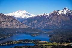 Bariloche, Rio Negro