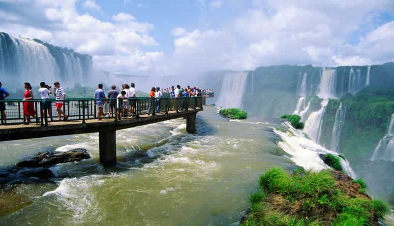 17 Lugares Turisiticos En Argentina Para Visitar 2021
