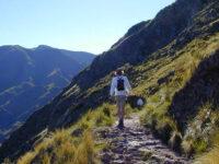 Cerro Uritorco, un lugar Turistico con mucha Historia Paranormal