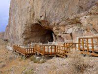 Cueva de las manos Santa Cruz, Un Lugar con Mucha Historia