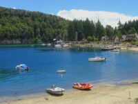 Que hacer en villa la angostura, 18 Lugares Turisticos para Visitar