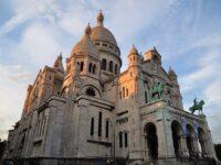 Las 10 Iglesias más Famosas de Argentina que debes Conocer