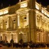 El Teatro Colon: Señalado como el Mejor del Mundo