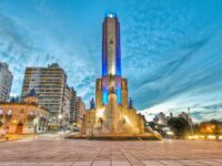 12 Lugares más Antiguos Conocidos de Argentina
