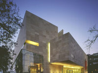 Museo de Arte Latinoamericano de Buenos Aires Malba