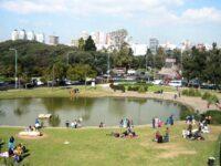 Parque 3 de Febrero Historia y Cómo llegar – Buenos aires