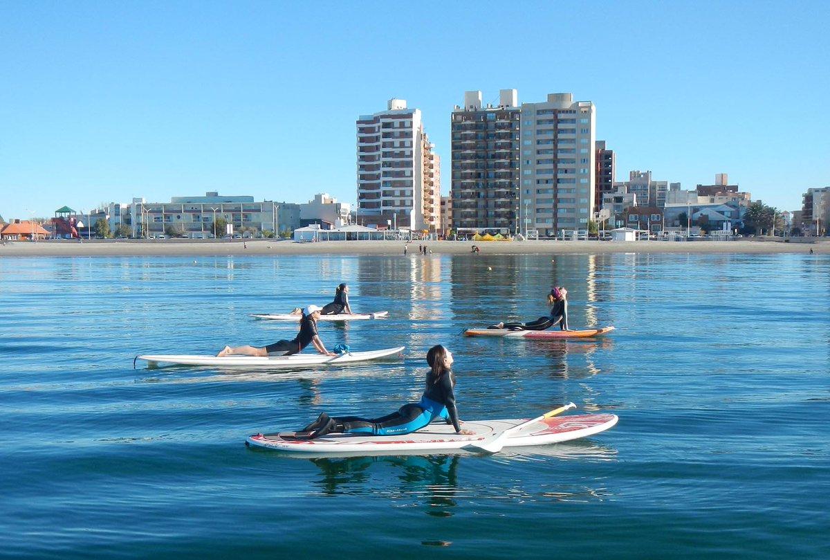 Puerto Madryn – Chubut