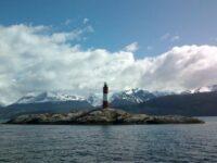 Faro del fin del mundo, Un Lugar Increíble para Visitar en Ushuaia