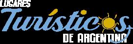 Lugares Turisticos de Argentina