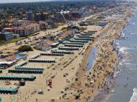 Las 14 Mejores Playas Argentinas para Visitar en este Verano