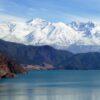 Chubut Turismo, Una Increible Provincia para Visitar Durante todo el Año