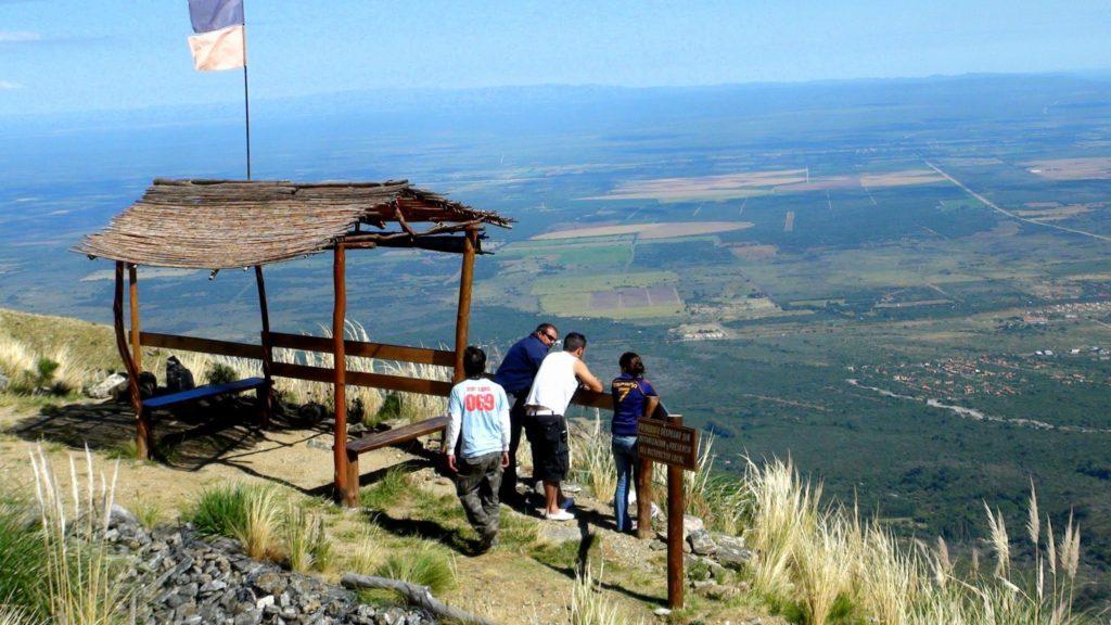 lugares turisticos en san luis