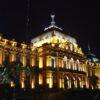 Turismo Tucuman,  10 Lugares turísticos en Tucumán, Argentina Increibles