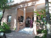 6 Lugares Turísticos en Zarate Buenos Aires que Debes Visitar