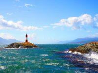 Tierra del Fuego Turismo, Hoteles, trekking Lugares Historicos todo en un Solo Lugar