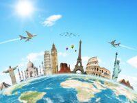 Paquetes Turisticos al Mejor Precio, Trucos Imperdibles antes de Comprar