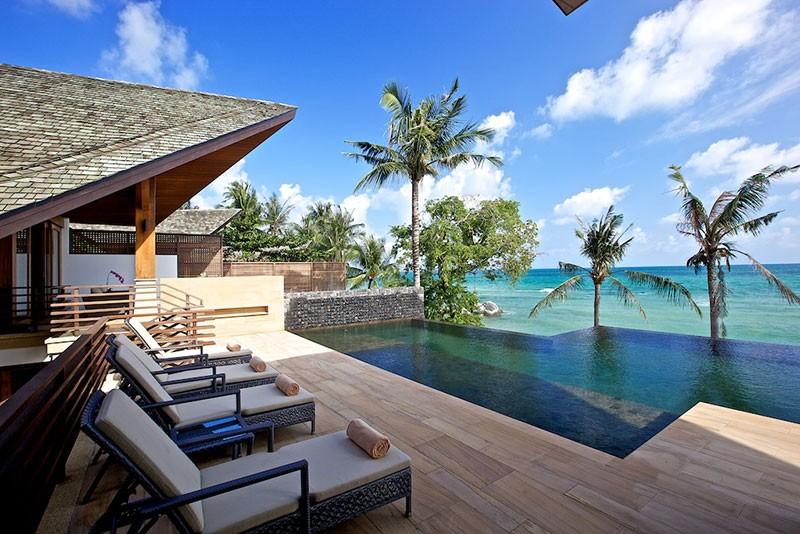 10 Recomendaciones para Encontrar Hoteles a Precios Increíbles