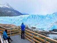 9 Lugares para Visitar en Vacaciones de Invierno con Niños en Argentina