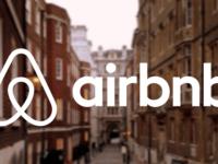 Airbnb Argentina, Todo lo que tenes saber antes de utilizar esta Plataforma