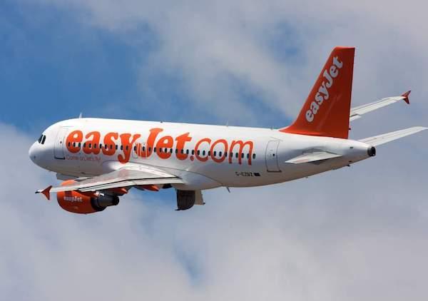 vuelo a bajo costo 2019