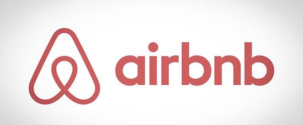 que es Airbnb Argentina