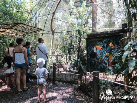 Güira Oga Refugio de Animales Silvestres