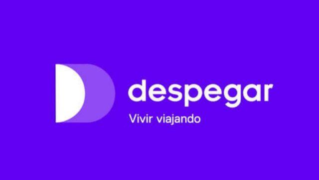 Paquetes Turisticos en Despegar.com