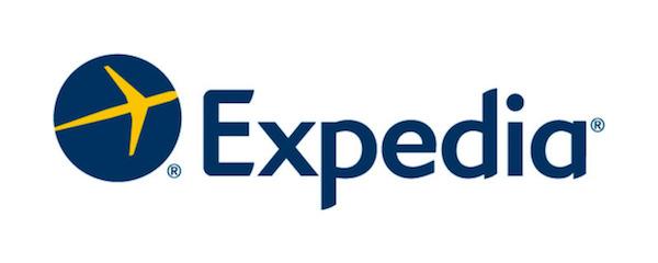 agencia de viajes Expedia