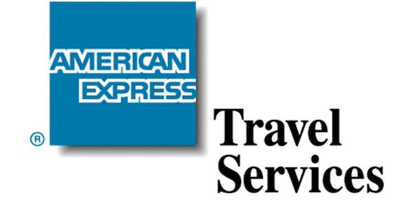 agencia de viajes American Express