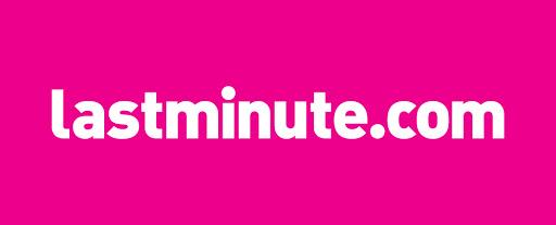 agencia de viajes Lastminute.com
