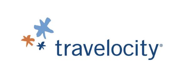 agencia de viajes Travelocity
